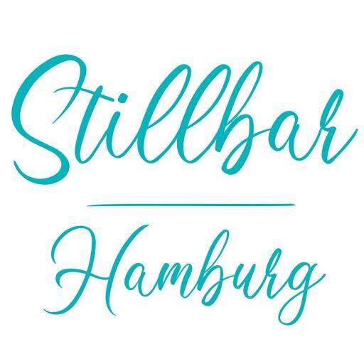 Stillbar-Hamburg
